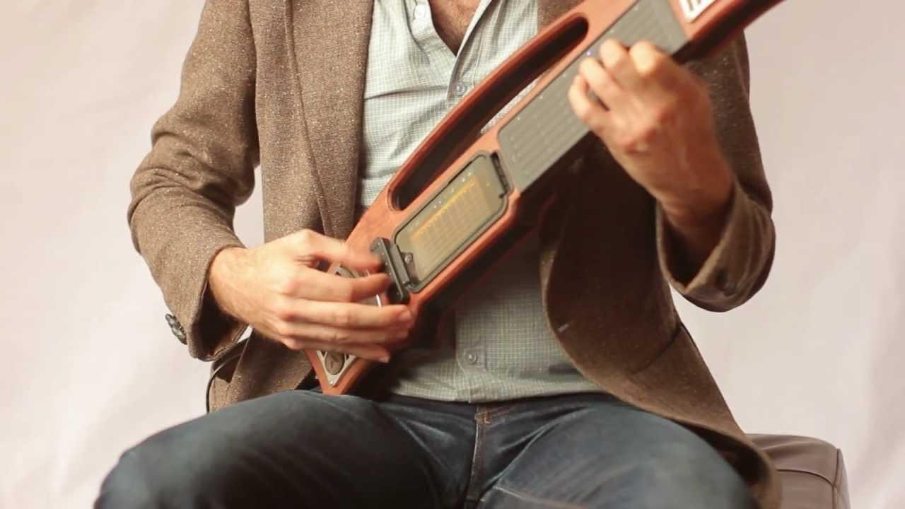 artiphon-1-instrument-22200