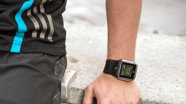 adidas-smartwatch-