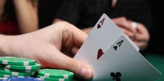 poker-hold'em