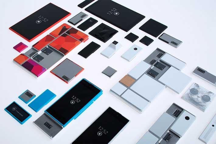 motorolla-ara-smartphone3