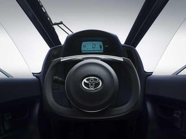 toyota-vehicle-087878750