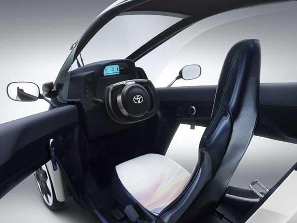 toyota-vehicle-087878754