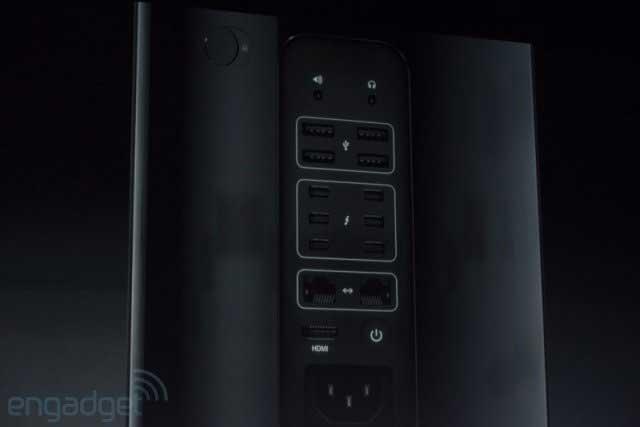 apple-mac-pro-20123-