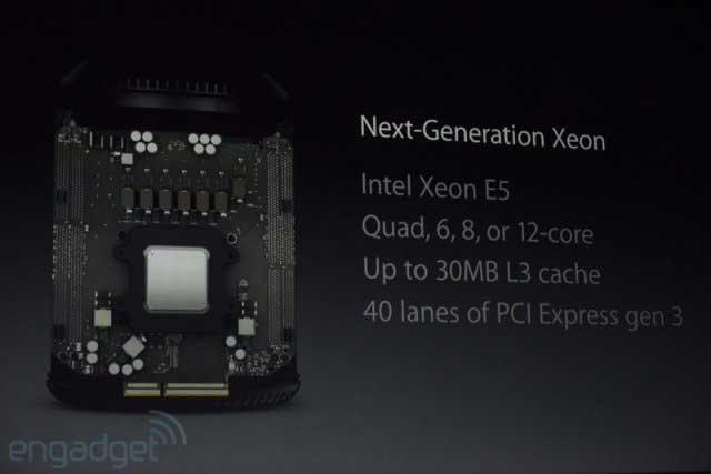 apple-mac-pro-20123-11