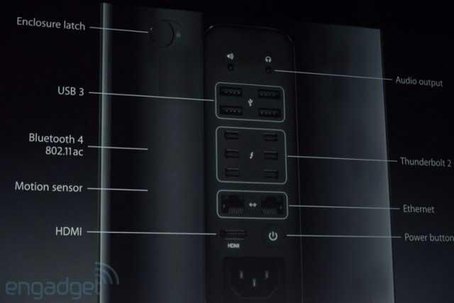 apple-mac-pro-20123-2