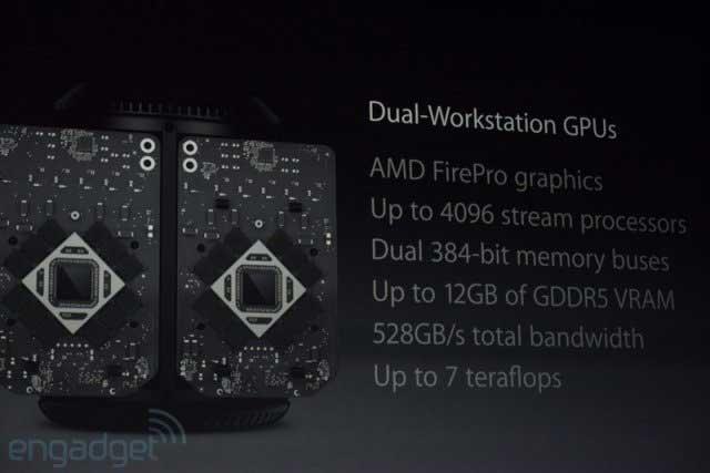 apple-mac-pro-20123-8