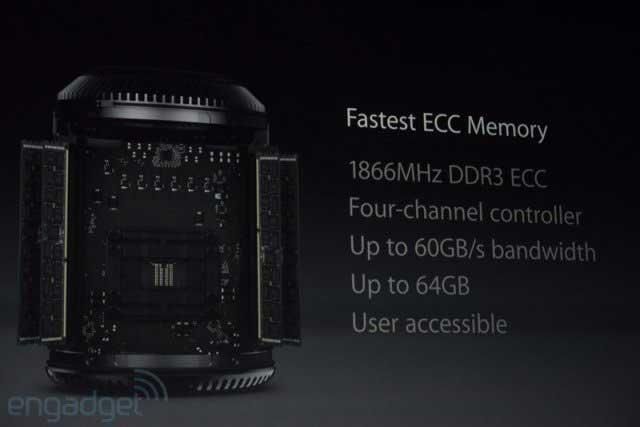 apple-mac-pro-201231