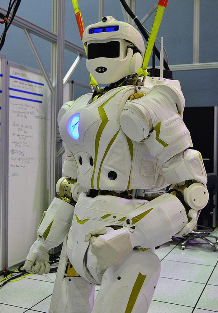 nasa-valkyrie-robot3