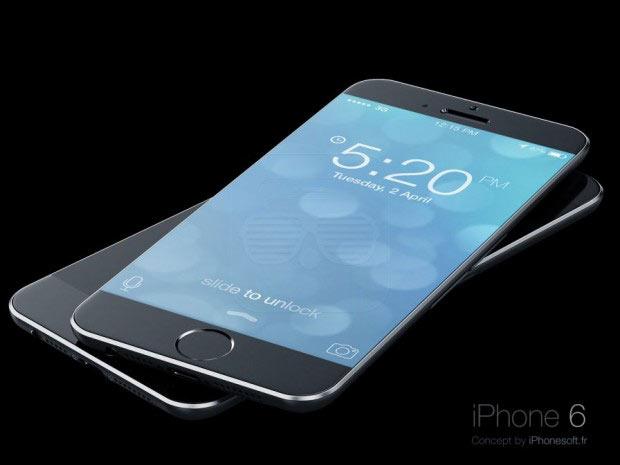 iphone-62-yy