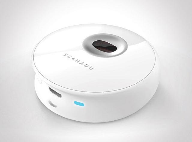 gadget-1
