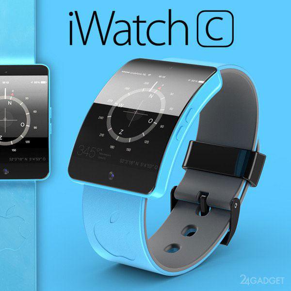 z-apple-iwatch-1