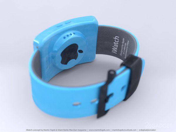 z-apple-iwatch-5