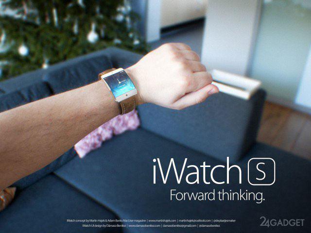 z-apple-iwatch-6