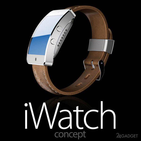 z-apple-iwatch-8