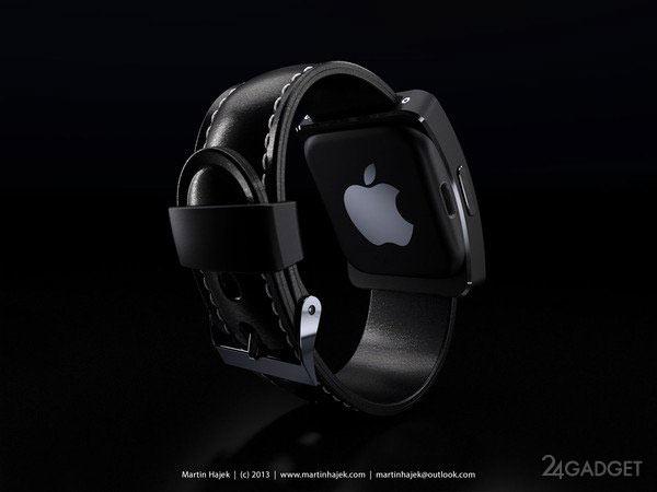 z-apple-iwatch