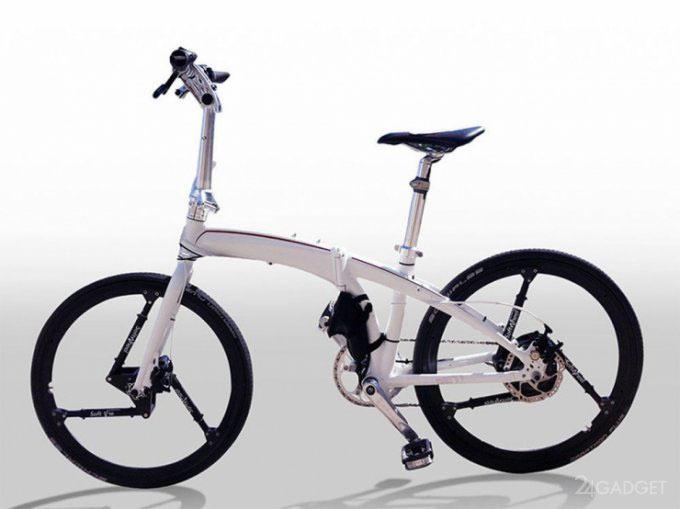 softwheel-bike
