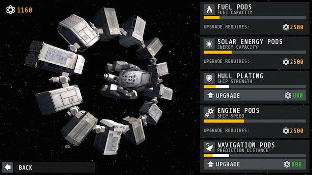 Interstellar-Game-4