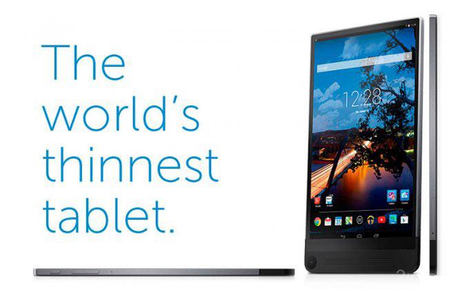 dell-tablet2