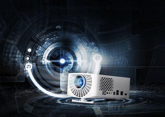 lg-mini-projector3