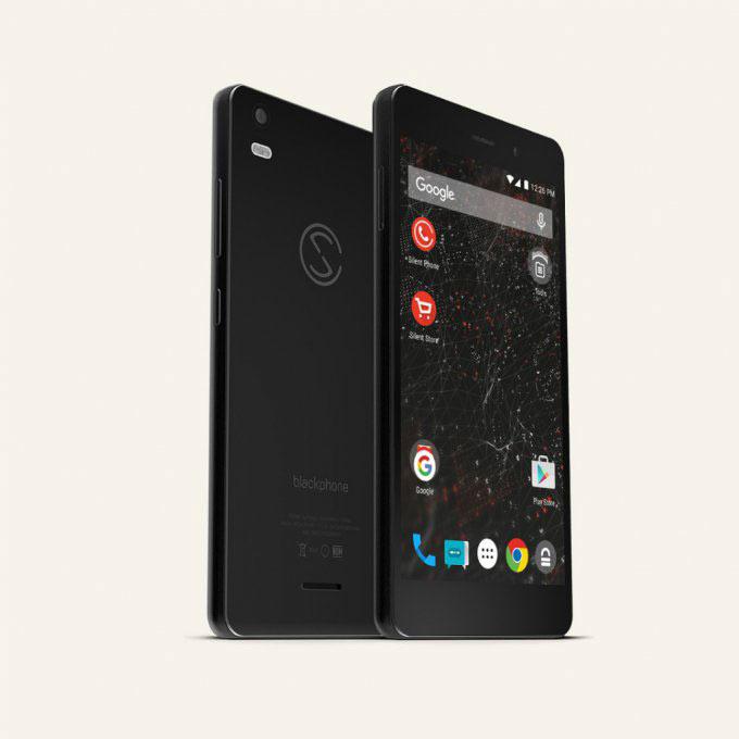 anti-spy-phone-blackberry