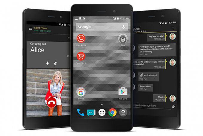 anti-spy-phone-blackberry2