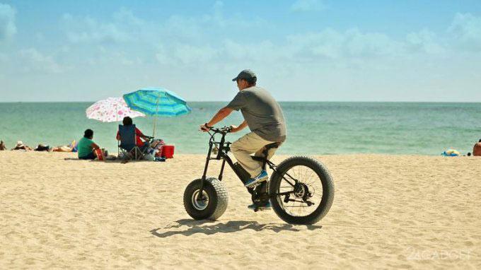 _xterrain500-electric-fatbike-001