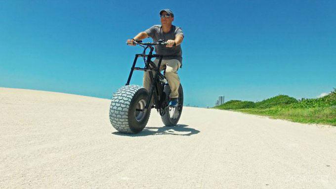 _xterrain500-electric-fatbike-002