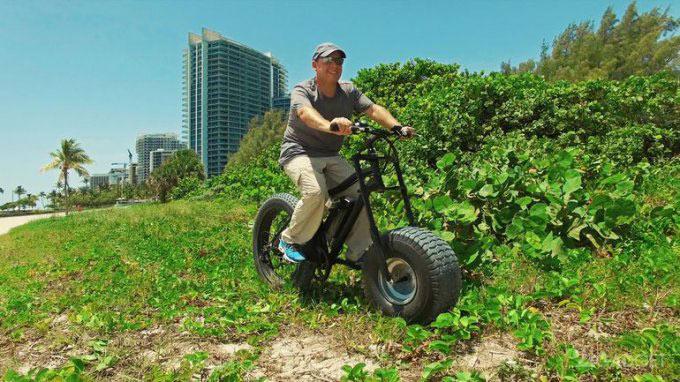 _xterrain500-electric-fatbike-003