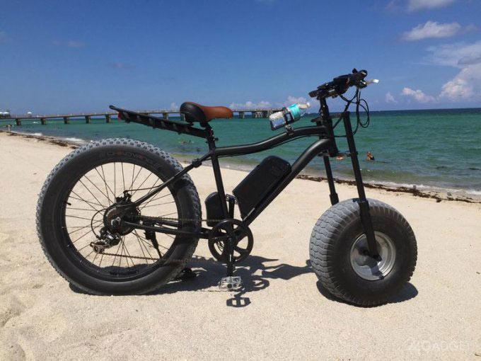 _xterrain500-electric-fatbike-006