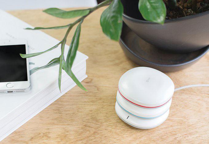 beagle-smart-home-sensor-system-001