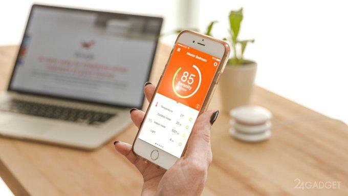 _beagle-smart-home-sensor-system-002