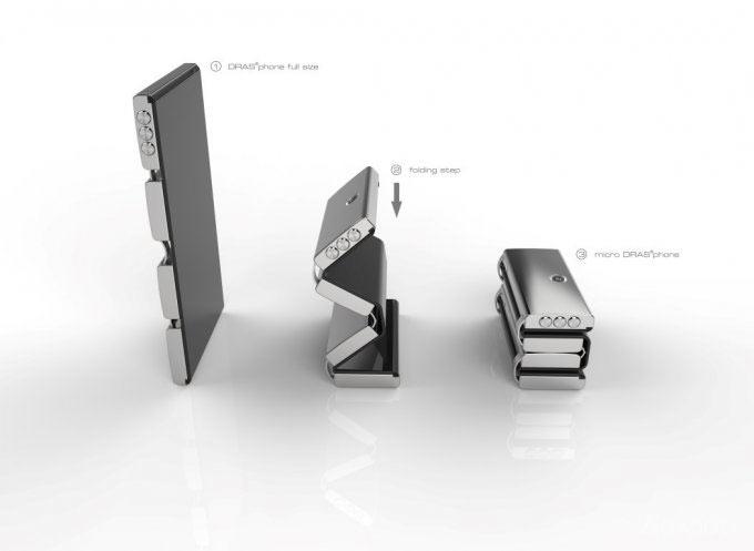 1446703456_dras_smartphone_concept_hires-002