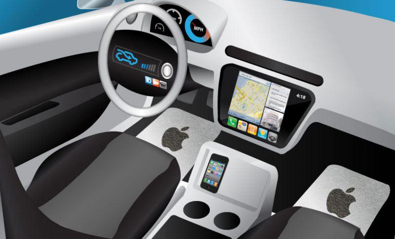 Apple_Car_concept_