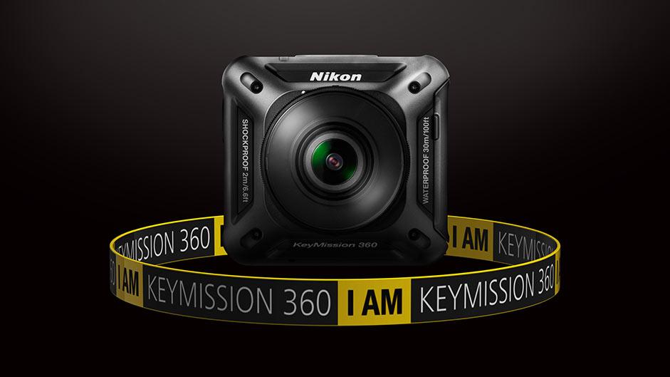 Nikon-KeyMission-360-hero