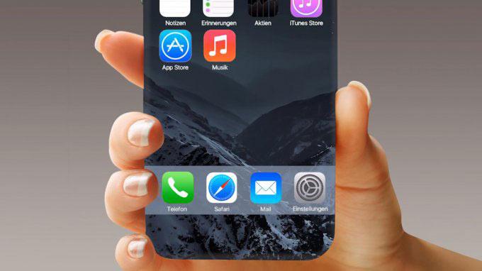 frameless-iphone