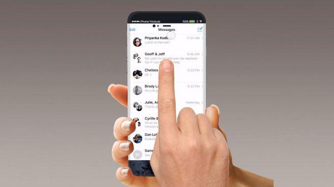 frameless-iphone3