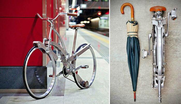 sada-bike-00