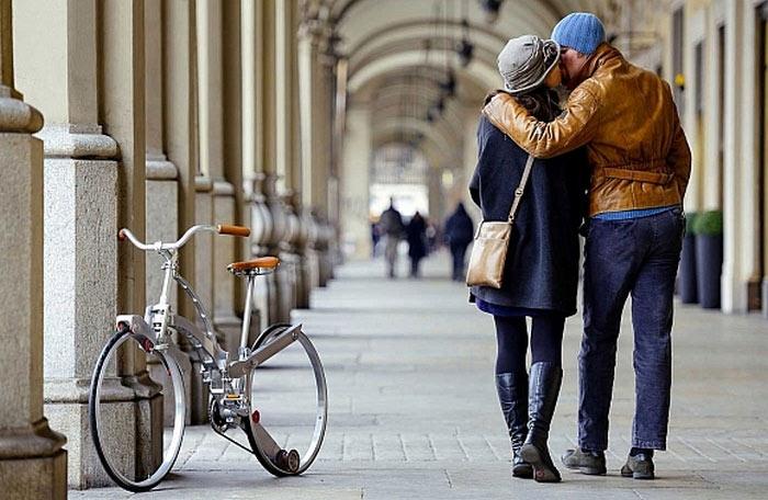 sada-bike-4