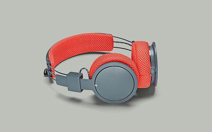 Practical-Gadgets-7