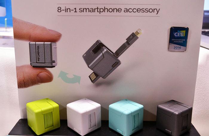 Practical-Gadgets-9