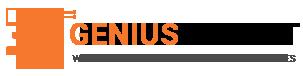 Geniusgadget logo