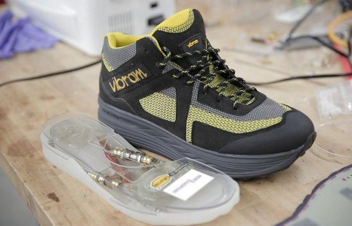shoe-e-001
