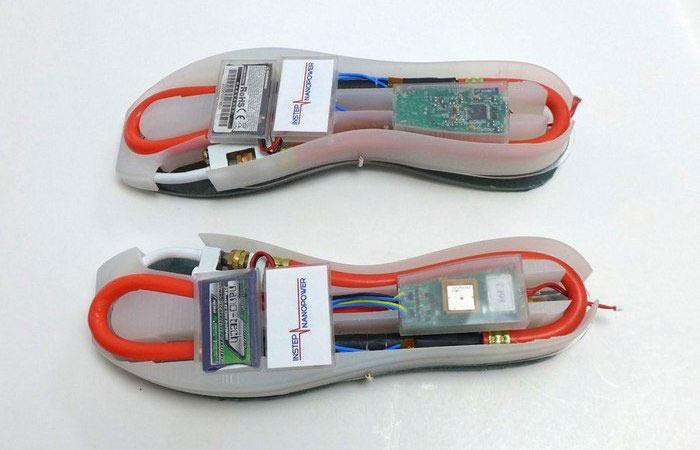 shoe-e-01