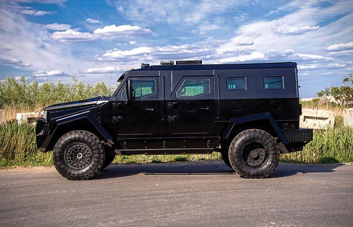 assault-vehicle