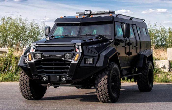 assault-vehicle4
