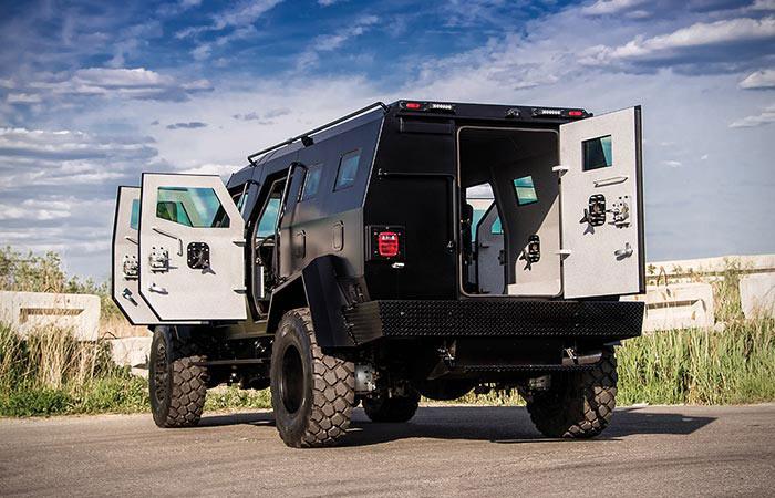 assault-vehicle7