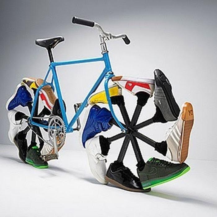 bike-01-4