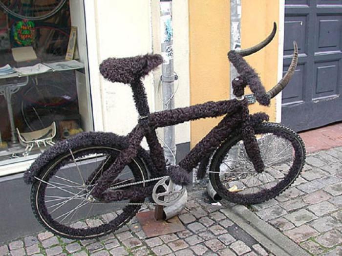 bike-01-5