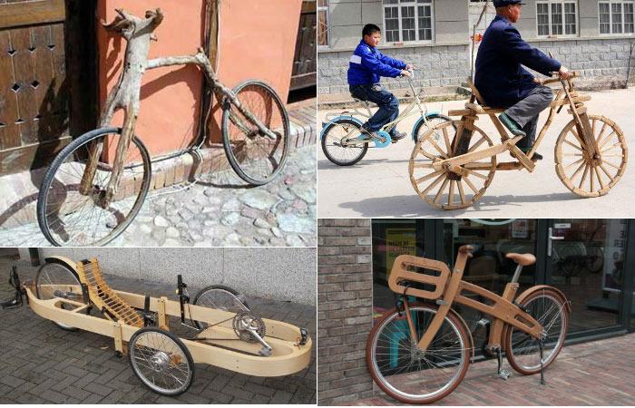 bike-01-8