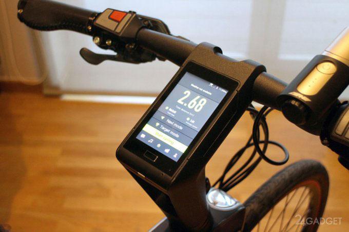 bike-laser2